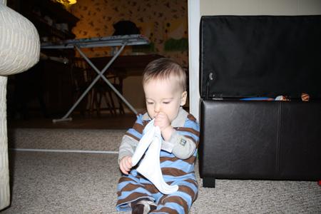 january10_200902