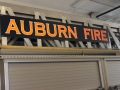 auburnhomecoming_003