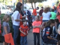 auburnhomecoming_008