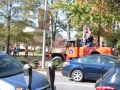 auburnhomecoming_009