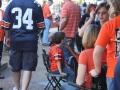 auburnhomecoming_010