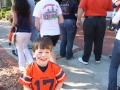 auburnhomecoming_012