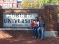 auburnhomecoming_013