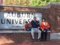 auburnhomecoming_014