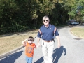 auburnhomecoming_015