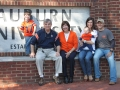 auburnhomecoming_016