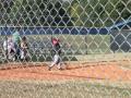 baseballpractice_000