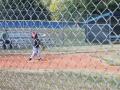 baseballpractice_002