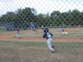 baseballpractice_003