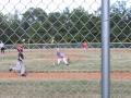 baseballpractice_004