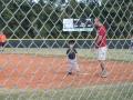 baseballpractice_005