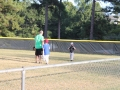 baseballpractice_006