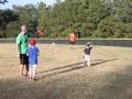 baseballpractice_007