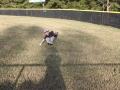baseballpractice_009