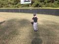 baseballpractice_010