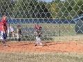 baseballpractice_011