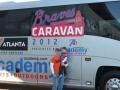 bravescaravan015