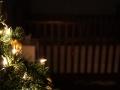 christmasday0837