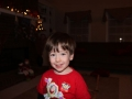 christmasround3_007