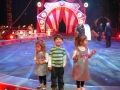circus000