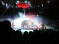 circus004