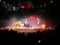 circus005