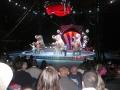 circus013