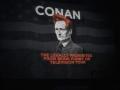 conan_02
