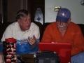 deddys_bday2009-07