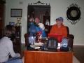 deddys_bday2009-10