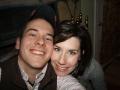 deddys_bday2009-12