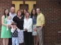 easter_010