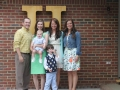 easter_012