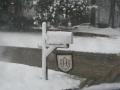 marchsnow2009_-04