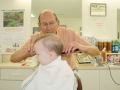 firsthaircut11