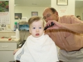 firsthaircut13