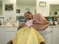 firsthaircut15
