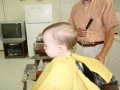 firsthaircut16