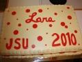 larasgraduation_laras02
