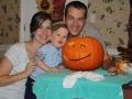 pumpkincarving0901