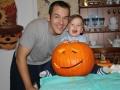 pumpkincarving0902