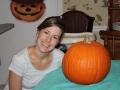 pumpkincarving0903