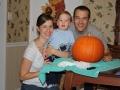 pumpkincarving0904
