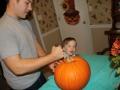 pumpkincarving0905