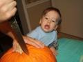 pumpkincarving0906