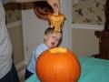 pumpkincarving0907