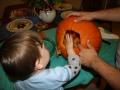 pumpkincarving0908