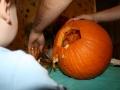 pumpkincarving0909