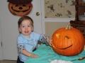 pumpkincarving0910