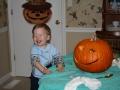 pumpkincarving0911